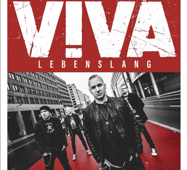 VIVA – Lebenslang