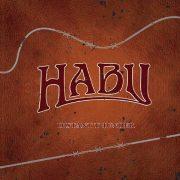 Metal-Review: HABU – Distant Thunder