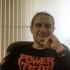 Interviewserie 2020 mit MAIK WEICHERT von HEAVEN SHALL BURN – TEIL 4