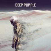 """DEEP PURPLE mit neuem Album """"Whoosh!"""""""