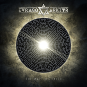 Eurago Arktur – The Maze Of Faith