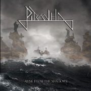 Metal-Review: Piranha – Arise from the shadows