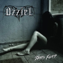 Metal-Review: UZZIEL – THIS FEAR