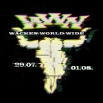"Das erste digitale Streaming-Festival ""Wacken World Wide"" - von 29. Juli bis 01. August 2020"