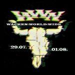 """Das erste digitale Streaming-Festival """"Wacken World Wide"""" - von29. Juli bis 01. August 2020"""