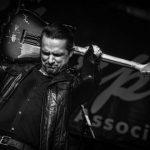 ENDLICH! Im September sind nun die ersten 7 Konzerte im Colos-Saal geplant