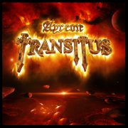 Metal-Review: Ayreon- Transitus