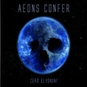 Aeons Confer – Zero Elysium