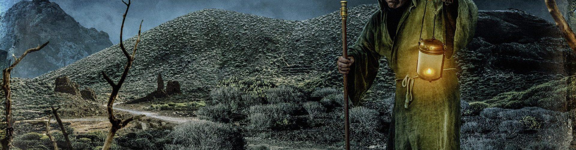 Prog-Rock-Review: Neal Morse – Sola Gratia