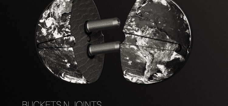 Alternative Rock-Review: BUCKETS N JOINTS – OFFLINE