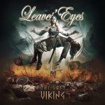 Metal-Review: LEAVES' EYES - The Last Viking