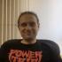 MAIK WEICHERT von HEAVEN SHALL BURN im Gespräch mit METALOGY – TEIL 5 (letzter Teil)
