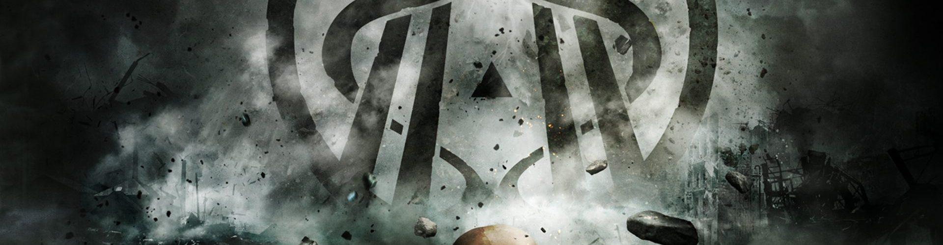Metal-Review: VANISHING POINT – Dead Elysium