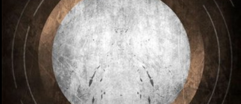 Metal-Review: V/HAZE MIASMA – AGENDA: ENDURE