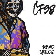 CF98 – Dead Inside