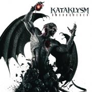 Metal-Review: KATAKLYSM – Unconquered