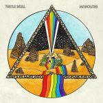 Metal-Review: TURTLE SKULL – MONOLITHS