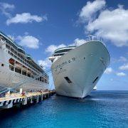 Full Metal Cruise IX für 2020 abgesagt – Ersatztermin 2021 lässt hoffen