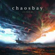 Metal-Review: CHAOSBAY – Asylum