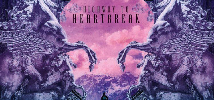 Rock-Review: STARDUST – Highway To Heartbreak