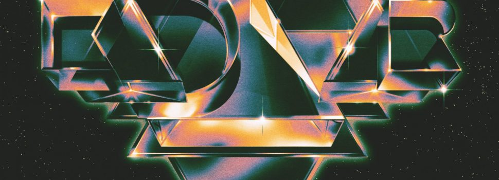 Psychedelic-Review: KADAVAR – The Isolation Tapes