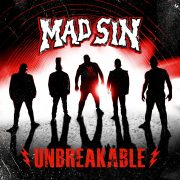 Review: MAD SIN – UNBREAKABLE