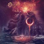 Metal-Review: OCEANS OF SLUMBER – OCEANS OF SLUMBER