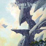 THE FLOWER KINGS – Islands