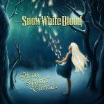 Metal-Review: Snow White Blood - Hope Springs Eternal