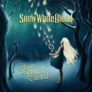 Metal-Review: Snow White Blood – Hope Springs Eternal