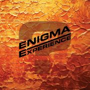 ENIGMA EXPERIENCE – Question Mark