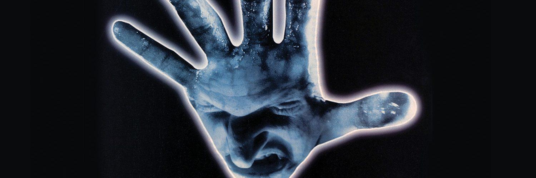 BLACK SABBATH Bassist GEEZER BUTLER mit Re-Release von Plastic Planet, Black Science und Ohmwork