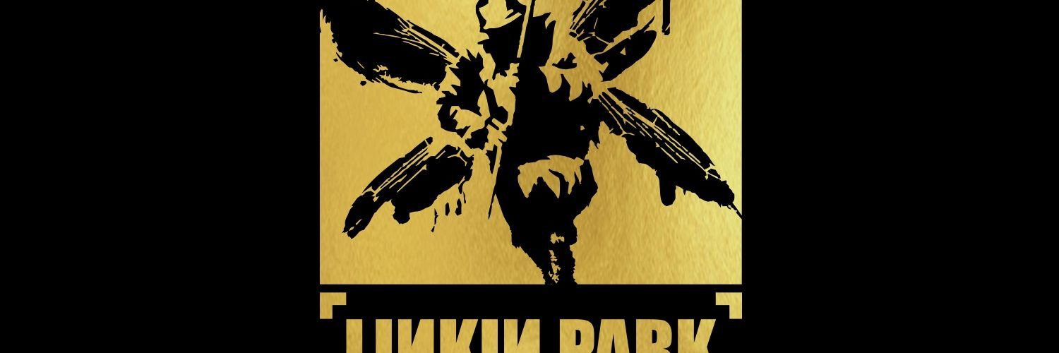 Linkin Park – Hybrid Theory – 20th Anniversary Edition