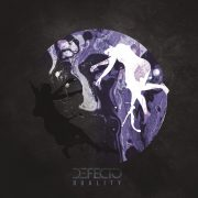 Metal-Review: DEFECTO – Duality