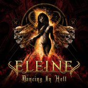 Metal-Review: ELEINE – Dancing In Hell