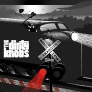 Rock-Review: The Dirty Knobs – Wreckless Abandon