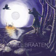 Kjell Braaten – Ferd
