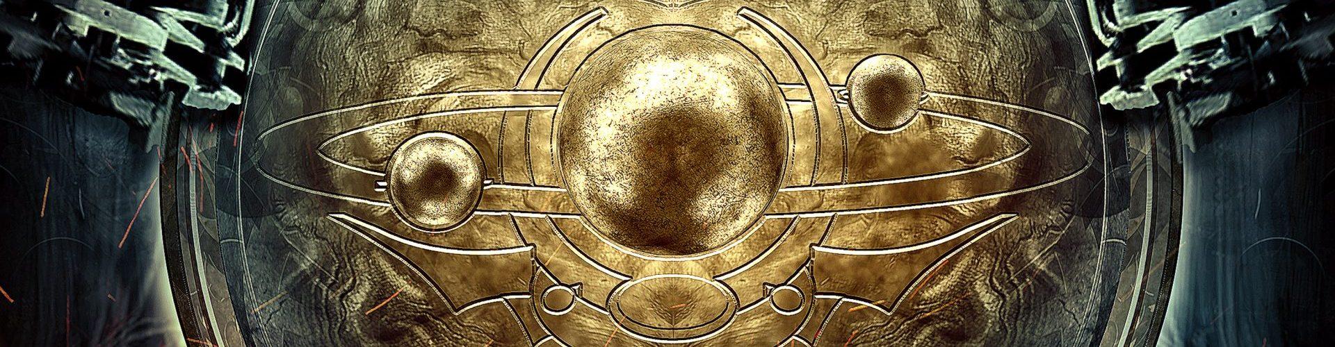 Metal-Review: IRON SAVIOR – SKYCREST
