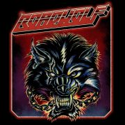 Rock-Review: ROADWOLF – Unchain the wolf
