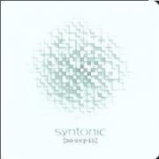 SYNTONIC – [mo-zey-ik]
