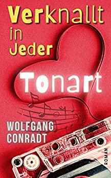 Wolfgang Conradt – Metal Tango