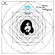 The Kinks – Lola Versus Powerman And The Moneygoround, Part One