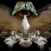 Metal-Review: Shadow Witch – Witch of A Shadow
