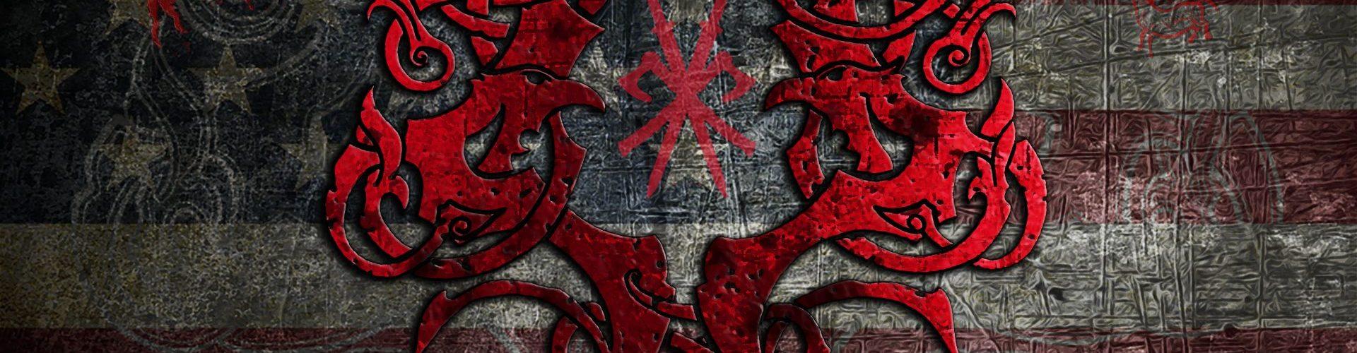 Folk-Metal-Review: HULKOFF – Pansarfolk