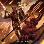 Black Sabbath & Dio - Weitere Neuveröffentlichungen von absoluten Klassikern