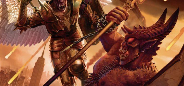Black Sabbath & Dio – Weitere Neuveröffentlichungen von absoluten Klassikern