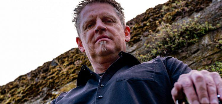 Interview mit Stephan Georg – Teil 1