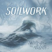 Metal-Review: Soilwork – A Whisp Of The Atlantic
