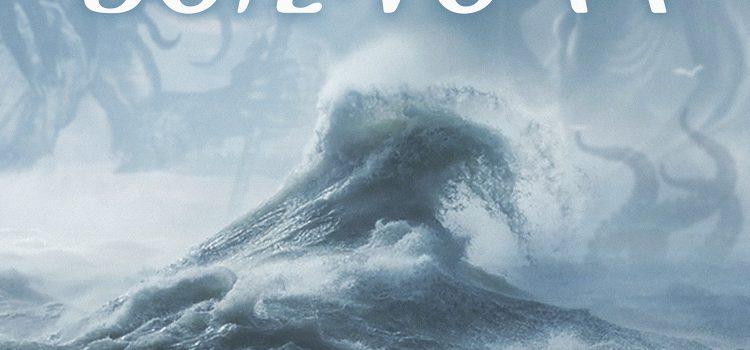 Metal-Review: Soilwork – A Whisp Of The Atlantic