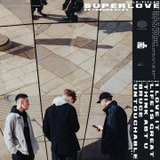 Superlove – Extended Play